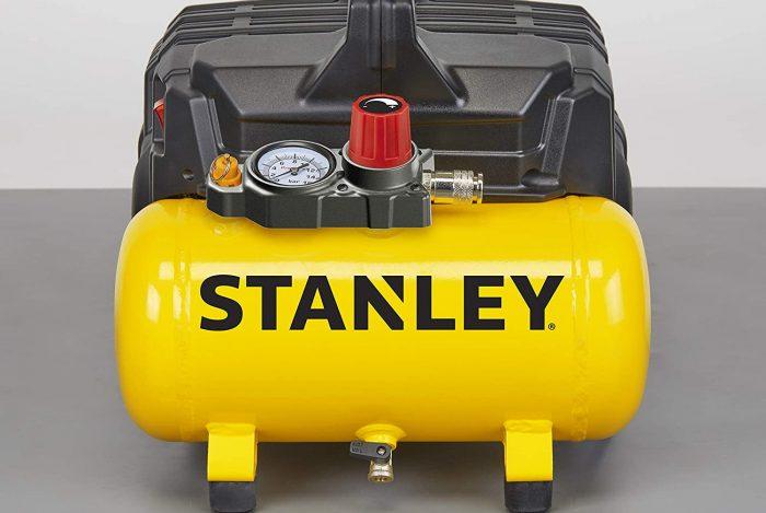 La-marque-Stanley